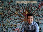 Exclusive: ABQ nonprofit incubator taps interim leader