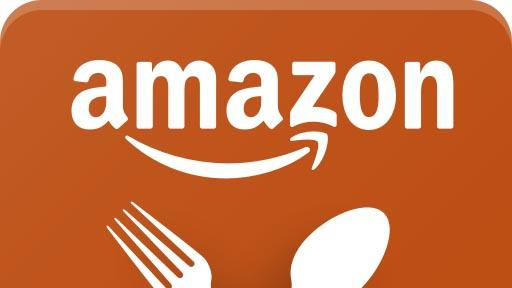 Amazon Restaurants Columbus Review How The Food Delivery