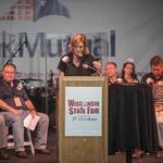 166th Wisconsin State Fair gets underway: Slideshow