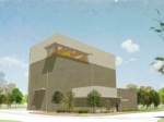 UTSA adding new construction material facility