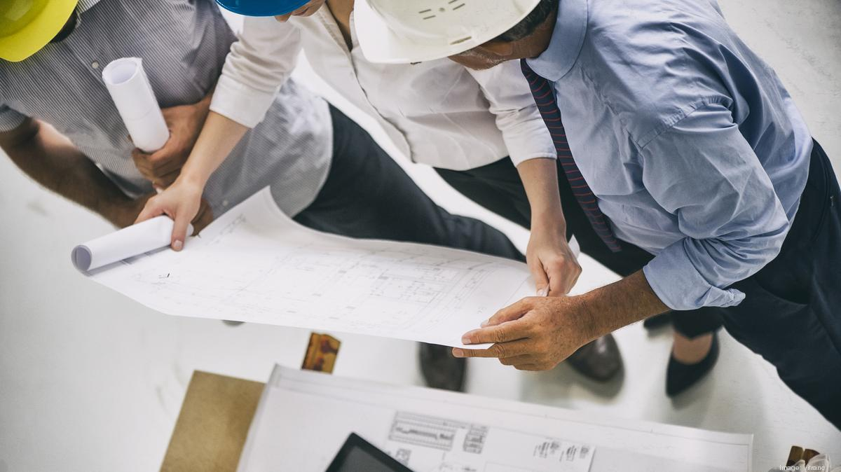 What the new revisions to the AIA contract documents mean to