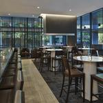 Bellevue's hotel scene booms as another big project opens (Photos)