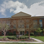 Software company adds floor at south Charlotte office, anticipates future growth