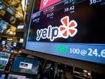 Yelp to open hub in downtown D.C., hire 500 new employees