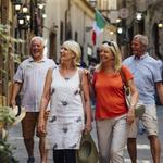 7 tips for traveling safely overseas