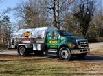 Triad fuel and HVAC company acquires local fuel provider