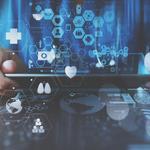 How blockchain can improve health care