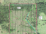 In tight vote, Clackamas County says yes to solar on farmland