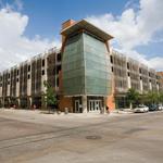 Brew pub inks lease in downtown Austin garage
