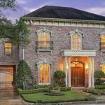 Home of the Day: Impeccable, Classic Savannah-Style 3-Story Home In Tanglewood Area