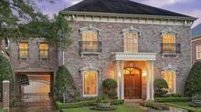 Impeccable, Classic Savannah-Style 3-Story Home In Tanglewood Area