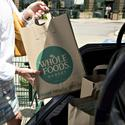 Big day for Whole Foods-Amazon merger