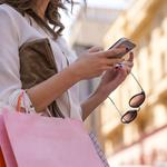 Retail: Hot retailers include both 'bricks and clicks'