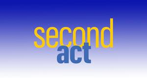 Here are the Courier's 2017 Second Act award winners
