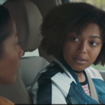 P&G ad on race relations generates massive views, controversy