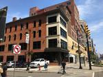 BLJ: What's old in Buffalo is new again