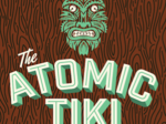 Exclusive: The Bluff City is getting a tiki bar
