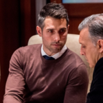 Atlanta United executive Carlos Bocanegra to play key role in luring FIFA World Cup to North America