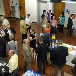 Mechatronics, smart textiles, innovation can help Alamance grow, but it takes people