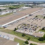 Biggest DFW food distribution hub to hit the market in a decade could attract major operator