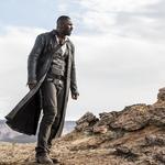 Flick picks: 'The Dark Tower' stays standing despite slight adaptation