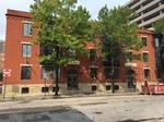 ROUNDUP: 16 projects bringing new housing to downtown Columbus