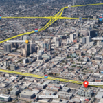 Exclusive: West Coast landlord proposes tower near Oakland's <strong>Jack</strong> <strong>London</strong> Square
