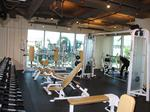 Hawaii fitness club to open 6,000-square-foot facility in rebranded Pacific Beach Hotel