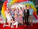 Planning underway for 29th annual Honolulu Rainbow Film Festival