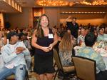 Check out Hawaii's 50 fastest growing businesses: Slideshow
