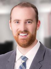 Ryan D. Chafe