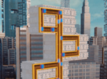 The future of elevators going horizontally and diagonally is close
