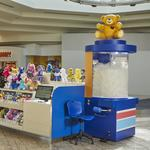 Build-A-Bear strategic review results in $20 million stock buyback plan