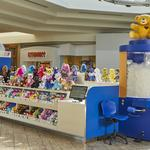 <strong>Build-A-Bear</strong> CEO John: Retailer will diversify with smaller formats