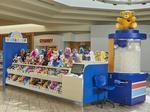 Build-A-Bear CEO John: Retailer will diversify with smaller formats