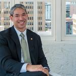 Mayor Nirenberg looks to tackle affordable housing in San Antonio