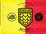 Crew SC brewing partner 'blindsided, shocked and saddened'