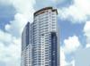 Residential tower proposed near Las Olas