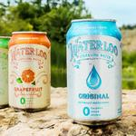 Beverage startup loaded with industry heavyweights gears up for nationwide Whole Foods rollout