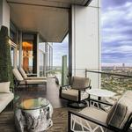 Home of the Day: Enjoy Panoramic Views of Houston From Upper Kirby
