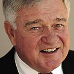 EXCLUSIVE: This Cincinnati business legend will receive prestigious lifetime achievement award