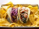 Main Line taco joint owners eye expansion, project $1M in sales in year 2