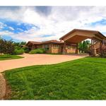 Home-resale price gains hold steady in metro Denver