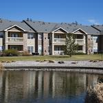 Griffis Residential sells Denver apartment complex for $75 million