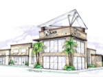 New large medical center headed to Lake Nona area