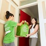 Instacart expands to serve 1 million more households in Southern California