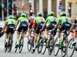 Will Colorado's Slipstream become the Green Bay Packers of professional bike racing?