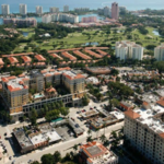 Second phase of apartment/retail project proposed along US 1 in Boca Raton