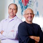 BioGenerator playbook helped facilitate $100 million Confluence deal