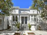 Home of the Day: Ultra-Chic Remodeled Lower Pacific Heights Victorian with Studio